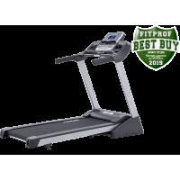Беговая дорожка Spirit Fitness XT185 (2017)