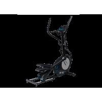 Эллиптический тренажер XTERRA FS3.5