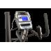 Эллиптический тренажер XTERRA FS 5.4e