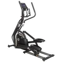 Эллиптический тренажер Spirit Fitness XG200I