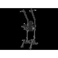 Пресс/брусья/турник Spirit Fitness AFB146