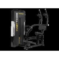 Пресс-машина Digger HD027-1 от Hasttings