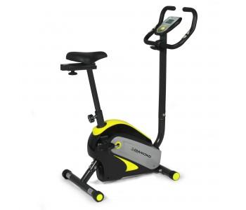 Diamond Fitness X-Swing EL велотренажер электромагнитный