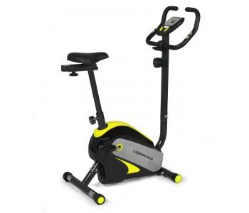 Diamond Fitness X-Swing велотренажер магнитный