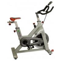 Велотренажер скоростной (спин байк) HouseFit HB-8257