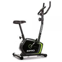 Велотренажер магнитный Zipro Fitness Drift