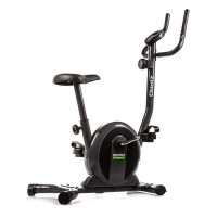 Велотренажер магнитный Zipro Fitness Prime